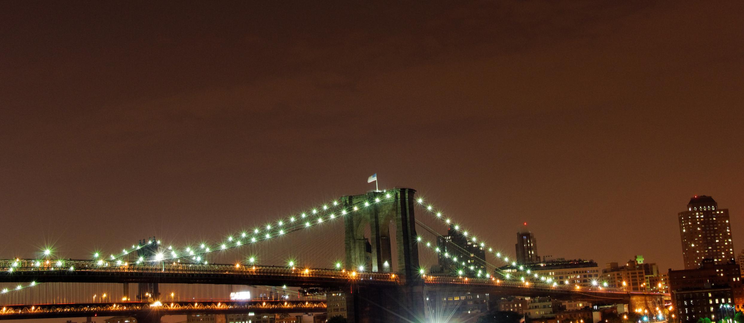 Sehnsuchtsbrücke