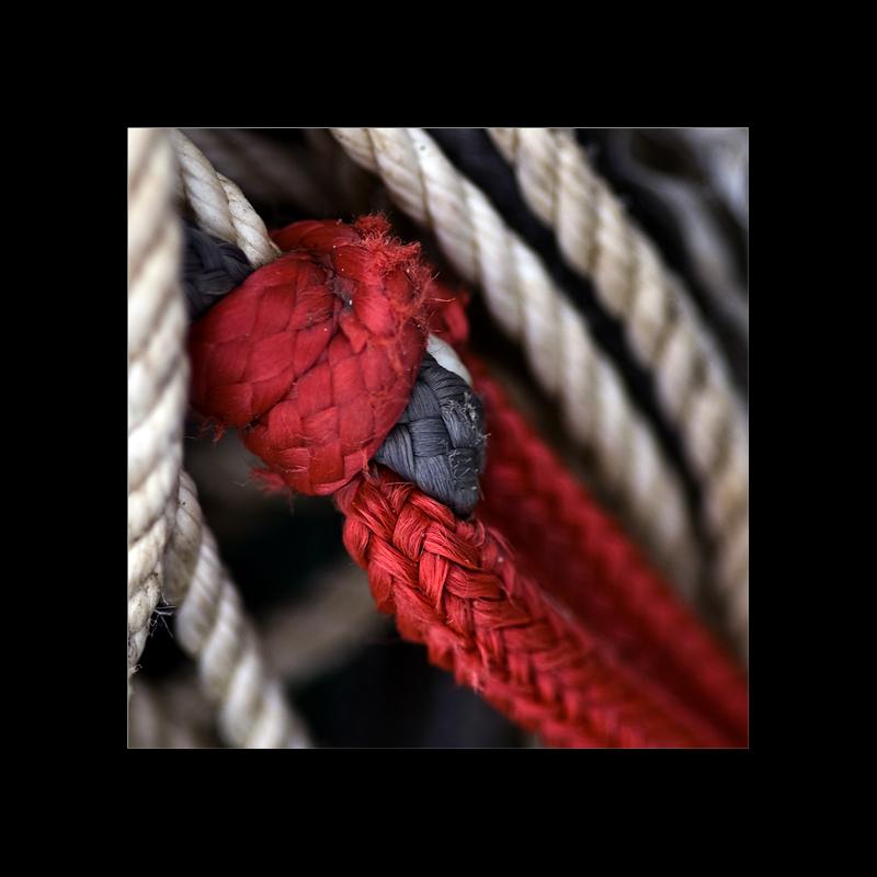 Seil # 1