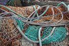 Seile & Netze
