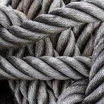Seile und Netze