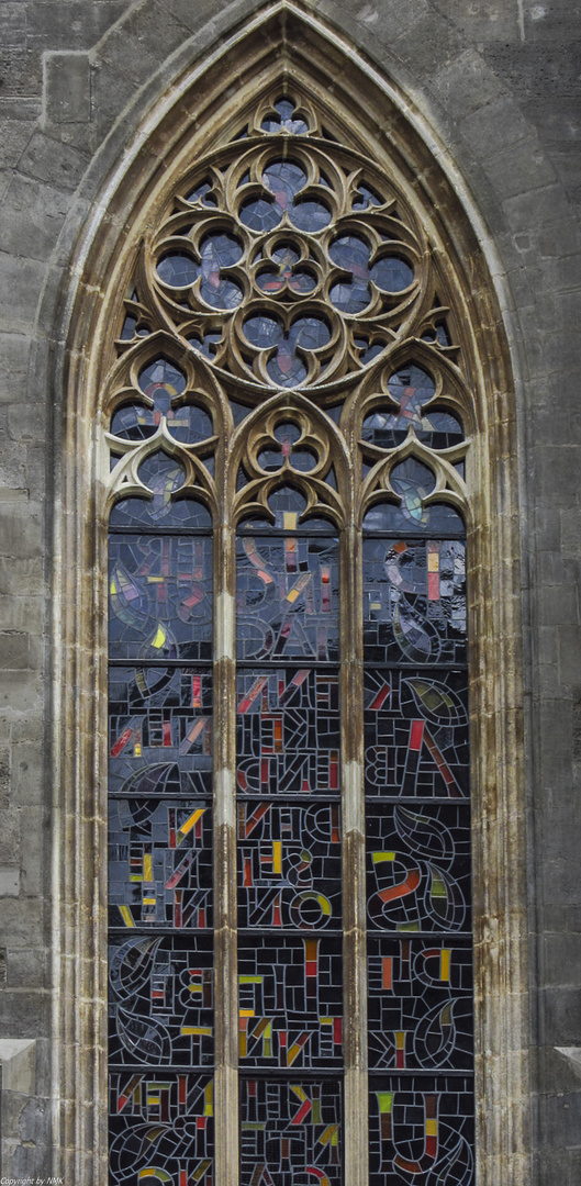 Seitenfenster