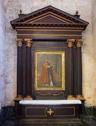 ..Seitenkapelle 1..