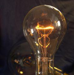 Sektion Lampen ????? (diese ja !!)