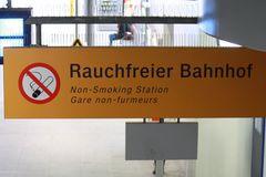 Selbst dazu ist man in Berlin nicht in der Lage !