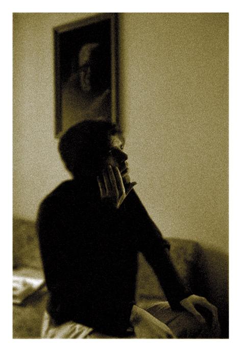 selbstbefriedigung Foto & Bild | portrait, selbstportraits