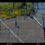 Selfie zum Spiegeltag 30.5.17