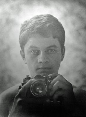 Selfi.Kazan.1982.