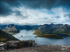 Selfjorden 2