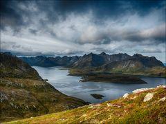 Selfjorden