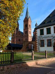Seligenstadt Nov 2020 4