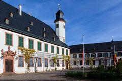 Seligenstadt Nov 2020 6