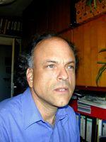 Selim C.Kutlu