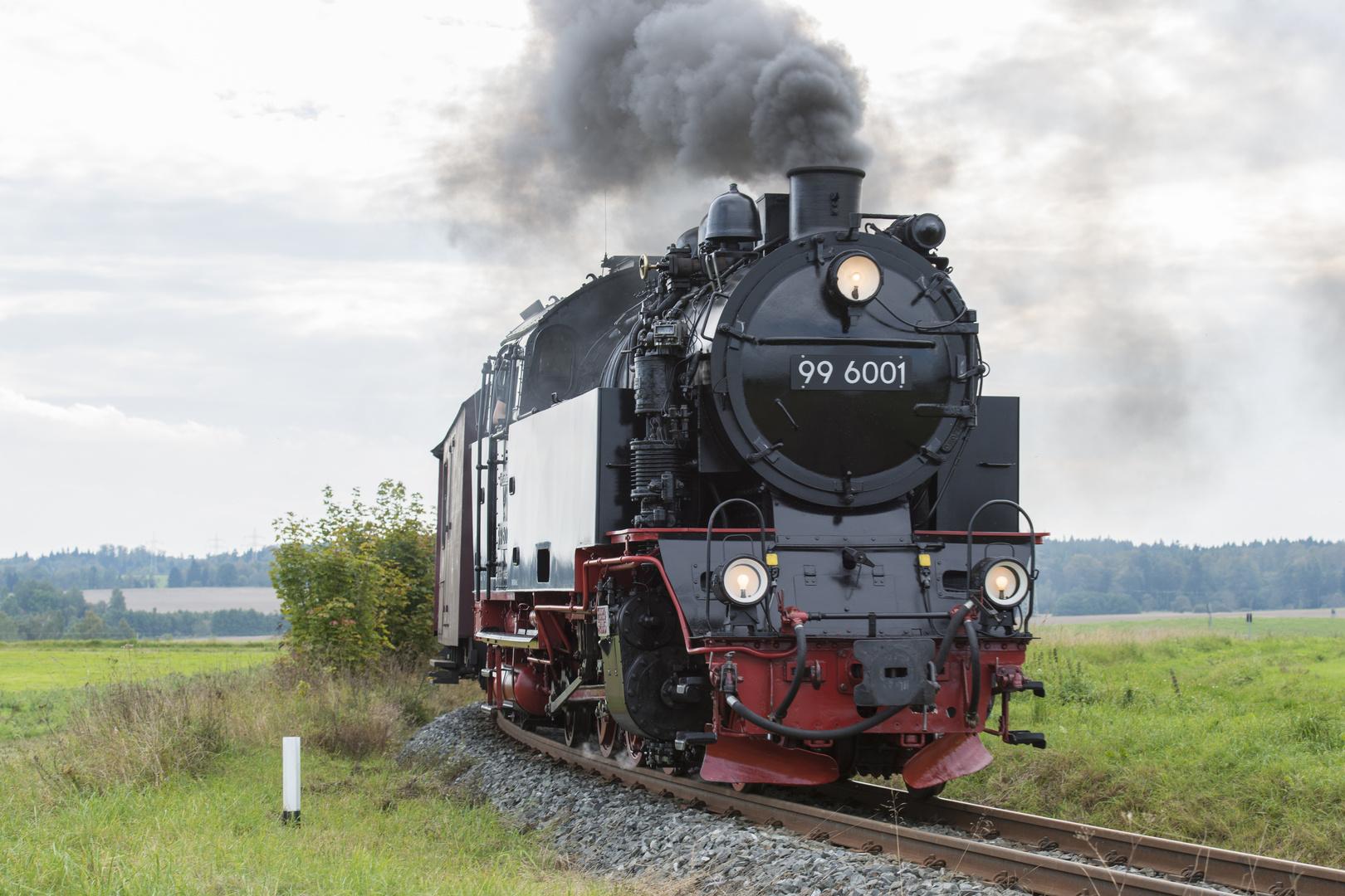 Selketalbahn004
