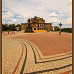 Semper Oper Dresden 2020-07-20 054 Lum ©