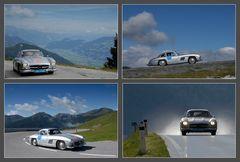 Semperit Rallye 2007