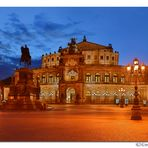 Semperoper DRI