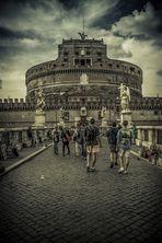 Semplicemente Roma