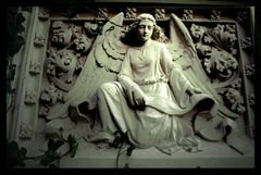 Send me an Angel...