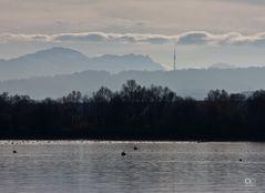 Sender Hohenpeißenberg