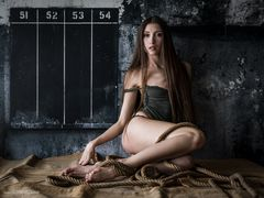 sensual 17