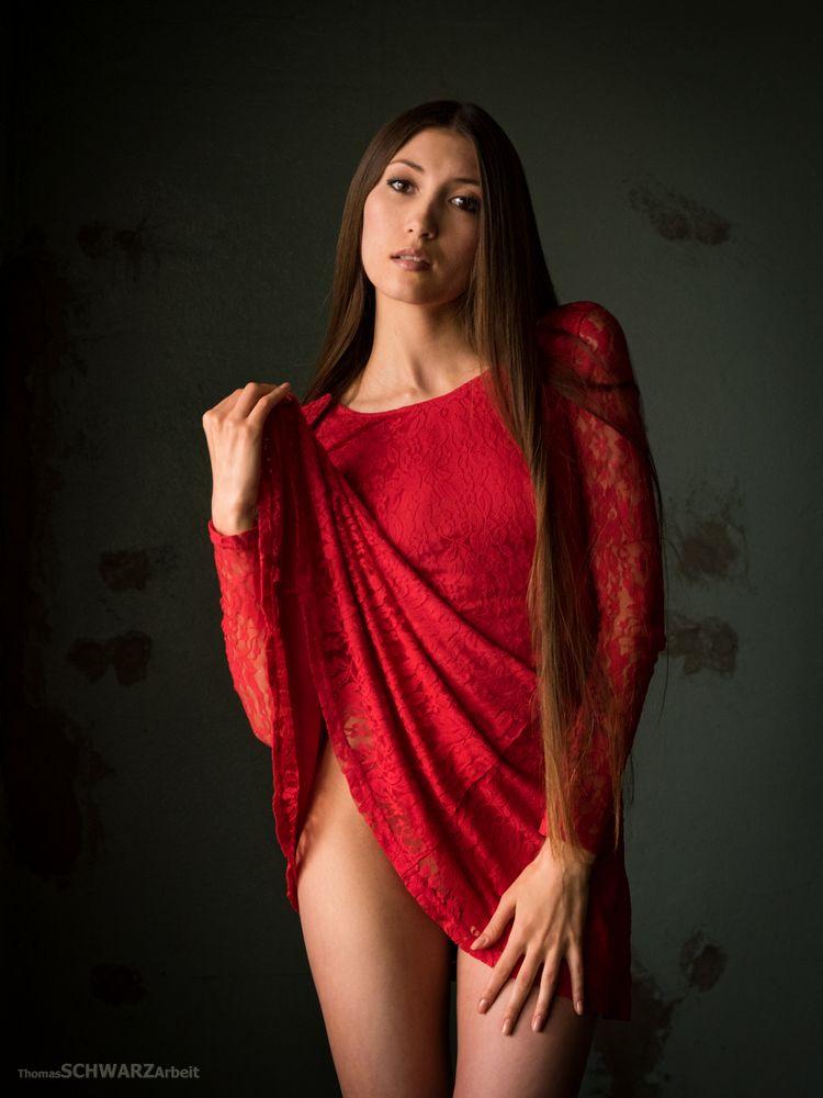 sensual 8