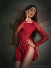 sensual 9