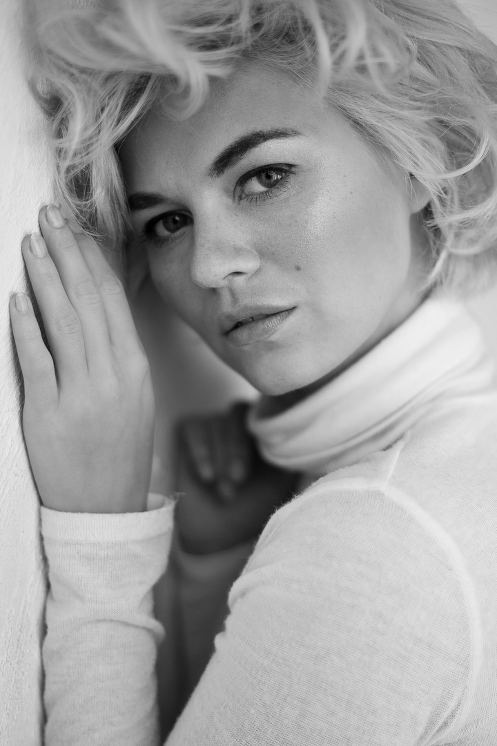 ..::sensual look::..
