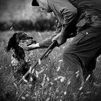 Sentieri di caccia