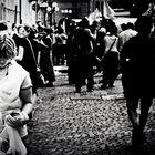 """""""Senza titolo"""" di Paolo Pasquino"""