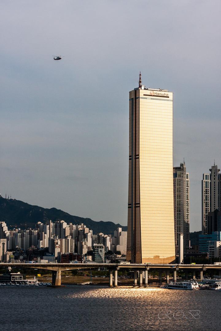 Seoul-20120626-19077