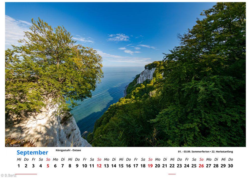 September (2)