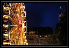 Septemberspecial in Aachen... (2)
