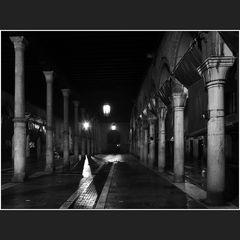 Serenissima di notte II