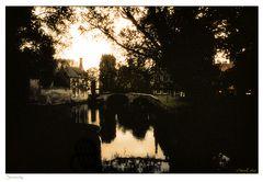 Serenity, Bruges