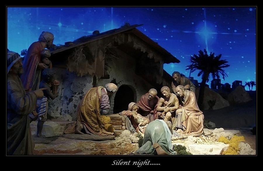 Sereno Natale
