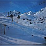 Serfaus ~ Tirol