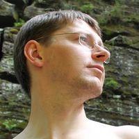 Sergej J.