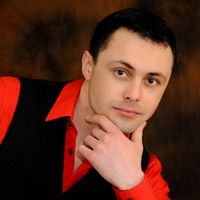 Sergej Kairukov