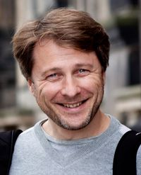 Sergey Ivanov (Seriv)