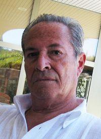 Sergi Gorriz