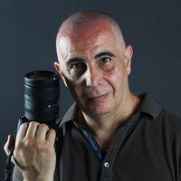Sergio Canniello