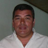 Sergio Mencia
