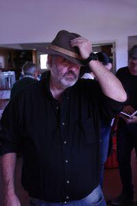 Sergio Steinberg
