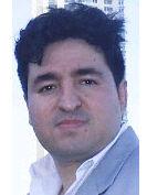 SergioLazarte