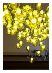 Lampen und Leuchten