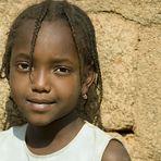 Serie *African Smile* 04v8