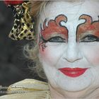 Serie: Carnival 01