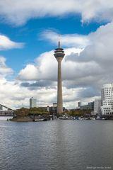 Serie Düsseldorf A2