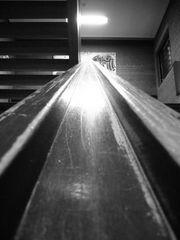 Serie: Perspektiven Teil 2