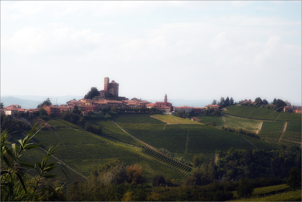 Serralunga D`Alba
